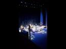 Динамик / Владимир Кузьмин / в Ярославле 25.10.17 - Белые дикие кони