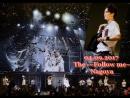 04.09.2017 Nagoya - Аудиозапись 「KAT-TUN KAZUYA KAMENASHI CONCERT TOUR 2017 The一 〜Follow me~」