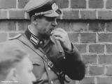"""""""Wir wollen nach Haus"""" - Lied der DDR-Grenztruppen"""