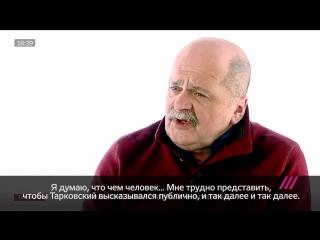 Политические заявления художников: почему их нет в России