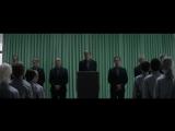 Paloma Faith (Палома Фейт) - Crybaby (Official Video)