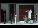 Rossini Opera Festival 2017 - Gioachino Rossini: La pietra del paragone (Pesaro, 2017) - trailer