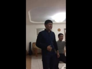 VID-20170215-WA0032Коргалжын туган жер туралы