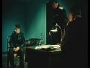 «Дело Румянцева» (1955) - драма, криминальный, реж. Иосиф Хейфиц