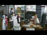 Boruto Naruto the Movie( 2015)Lektorem