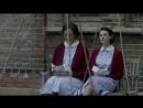 Первая серия второго сезона «Вызовите акушерку» с озвучкой (2013)