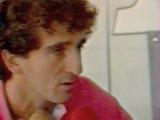 Хроно 1992-6
