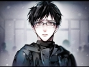 AnimeMix - Crywolf (cov. Flume) - Never be like you AMV
