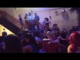 #NEW BOOTLEG ZAHO - TE AMO - DJ Ozy Shyne feat Stezy