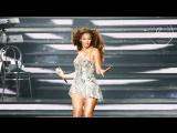 Beyoncé || The Beyoncé Experience [2007]