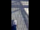Нетипичный Qırım - Подкрался незаметно😂😂