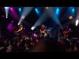 Ladyhawke - Magic (Radio 1's Big Weekend 2009)