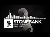Stonebank - Ripped To Pieces (feat. EMEL) [Monstercat Release]