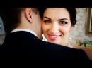 Свадебный клип Константин и Елена