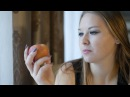 Клип для конкурса-фестиваля Звездопад (Пропаганда - А я яблоки ела Cover)- Lesya Life
