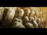 「空の境界」~ Kara No Kyoukai「 AMV 」