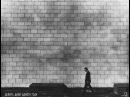 Девять дней одного года (1961) — смотреть онлайн — КиноПоиск