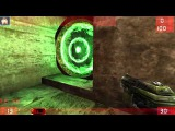 Unreal Tournament '99 - Assault - Rook