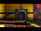Unreal Tournament '99 - Assault - High Speed
