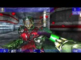 Unreal Tournament '99 - Challenge - Zeto