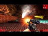 Unreal Tournament '99 - Assault - Mazon