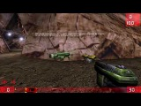 Unreal Tournament '99 - Assault (Tutorial)