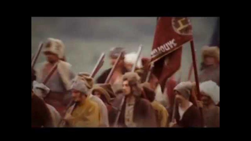 Козацька звитяга - 3. Випуск №8 (91). Історія. Іноземці у Війську Запорозькому.