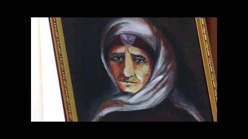 Традиції вірмен та українців порівняла у своїй книзі Венера Ріттер