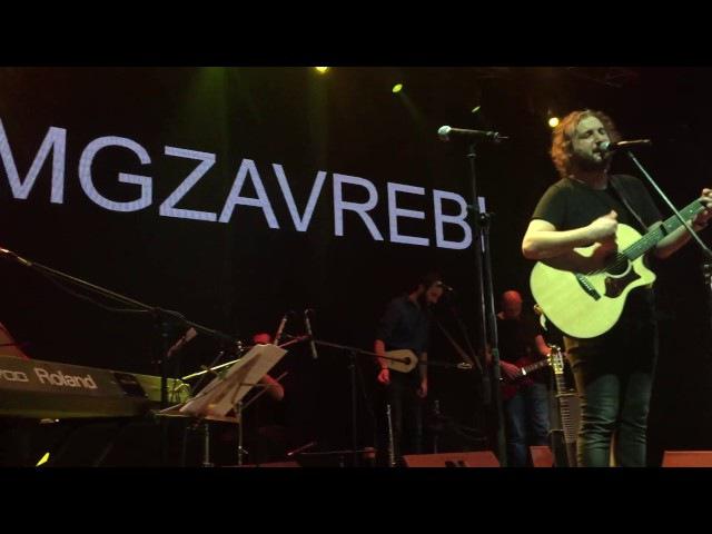 Mgzavrebi Прорвемся Iasamani Kyiv 15 11 2016