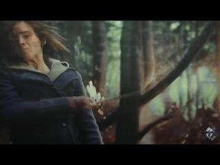 【 HP6 】• Music • ► Fringe Element–Divided We Fall ◄ vk.com/trollguns