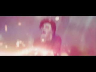 【 HP7 】• Music • ► Fringe Element–Rising Sun ◄ vk.com/trollguns