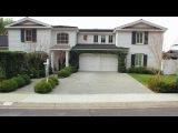 Exquisite Waterfront Home in Belvedere, CA