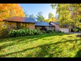 SOLD~1 Country Club Lane, Horseshoe Valley Ontario Barrie Real Estate Tours HD Video Tour