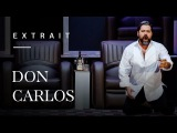 Don Carlos by Giuseppe Verdi (Ildar Abdrazakov)