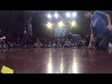 BEAST.mode Battle Volume 4 Endrewstyle vs Stefan vs Mulla Zuev
