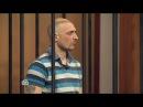 Суд присяжных Мужчина убил друга за то, что тот украл и разбил машину деда