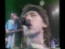Dire Straits - So Far Away Live in Wembley 85 with lyrics