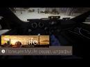 MyLife Roleplay Полиция радар штрафы бд