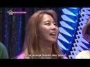 Kim Hyun Joong - listening (Barefoot Friends 16.2) RUS SUB