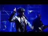 Adam Lambert - Starlight (Muse cover) - AI Tour 2009 - Staples Center
