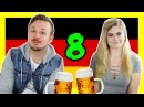 8 Things You NEED To Know About Life In Germany 🍺 Get Germanized