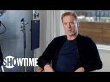 Damian Lewis is Bobby
