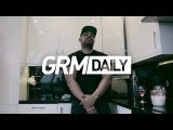 Youngs Teflon, Mental K, Blade Brown &amp SDG - In The Kitchen Rmx (Prod. by Carns Hill) GRM Daily