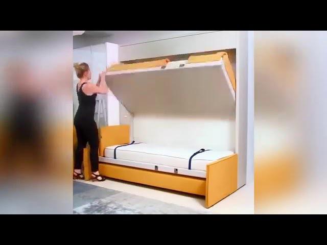 мебель трансформер urniture transformer vt,tkm nhfycajhvth urniture transformer vt,tkm nhfycajhvth urniture