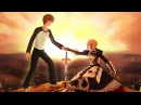 Fate/Stay Night UBW「AMV」- Legends Never Die