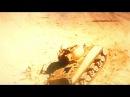 I Declare War - Millions Will Burn