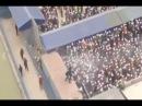 삼성 베트남 건설현장 폭동 영상