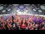 Ibiza Minimal &amp Tech House Mix 2017 (Deep Ecstasy) Dj Swat