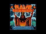 Rave Mission 8 - CD 1