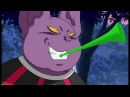Champa uses vuvuzela for the first time